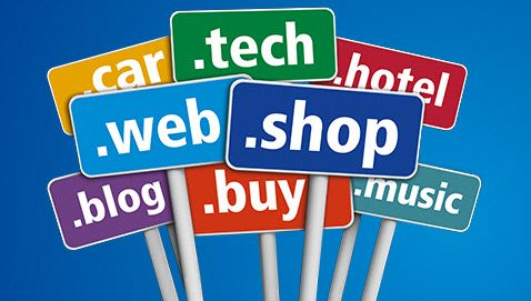 Offering All New Tlds