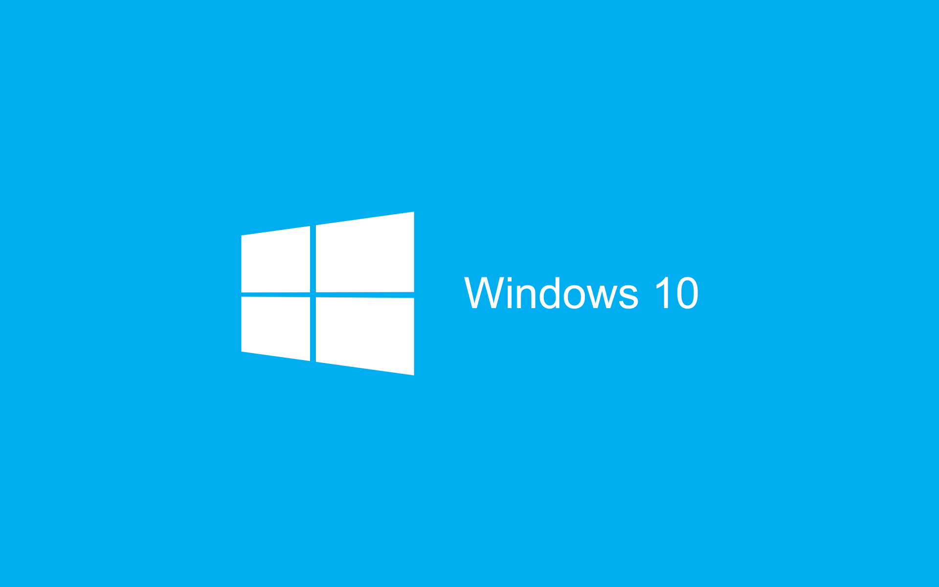 Windows 10 Releasing On 29th July
