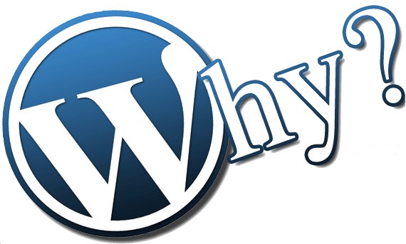 WordPress Is Good For Designing