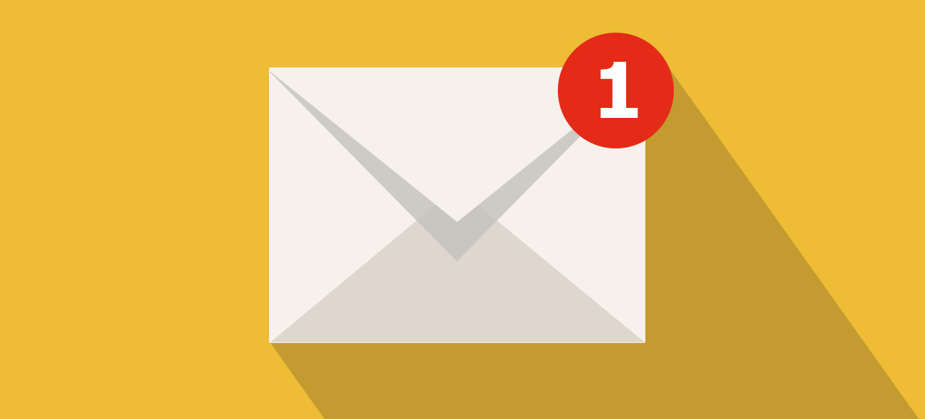 Small Businesses Email Marketing